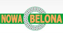 Nowa Belona